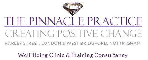 The Pinnacle Practice