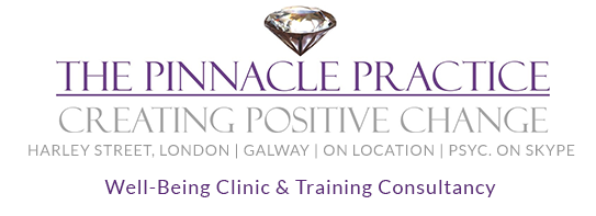 The Pinnacle Practice